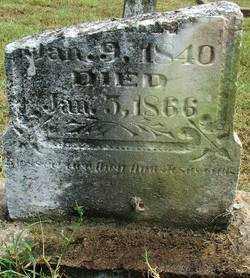 SMITH, THOMAS (2) - Sebastian County, Arkansas | THOMAS (2) SMITH - Arkansas Gravestone Photos