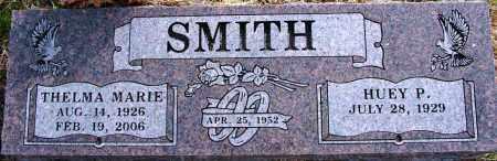 SMITH, THELMA MARIE - Sebastian County, Arkansas | THELMA MARIE SMITH - Arkansas Gravestone Photos