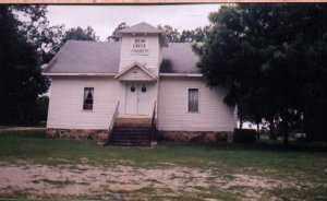* BEAR CREEK, METHODIST CHURCH. - Sharp County, Arkansas | METHODIST CHURCH. * BEAR CREEK - Arkansas Gravestone Photos