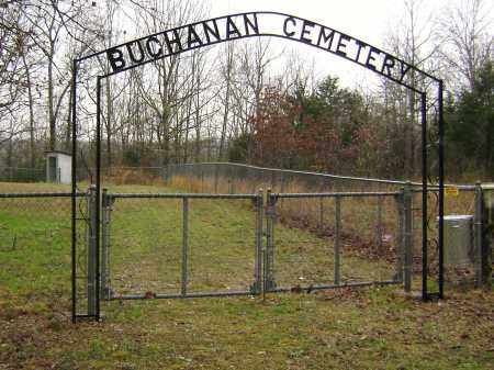 *ENTRANCE,  - Sharp County, Arkansas |  *ENTRANCE - Arkansas Gravestone Photos