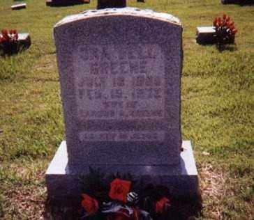 GREENE, ORA BELL - Sharp County, Arkansas | ORA BELL GREENE - Arkansas Gravestone Photos