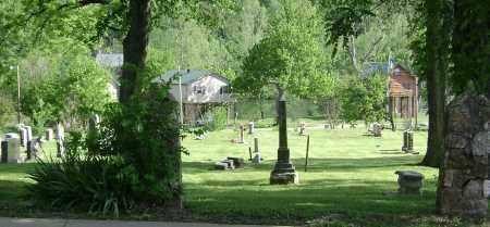 *HARDY CITY CEMETERY,  - Sharp County, Arkansas    *HARDY CITY CEMETERY - Arkansas Gravestone Photos