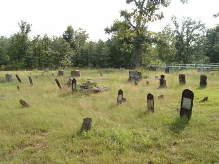*IRON MONUMENTS, OVERVIEW - Sharp County, Arkansas | OVERVIEW *IRON MONUMENTS - Arkansas Gravestone Photos