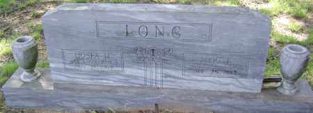 LONG, MYRTLE F. - Sharp County, Arkansas | MYRTLE F. LONG - Arkansas Gravestone Photos