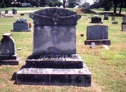 MEDLEY, JOHN SAMUEL - Sharp County, Arkansas | JOHN SAMUEL MEDLEY - Arkansas Gravestone Photos
