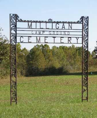 *SIGN,  - Sharp County, Arkansas |  *SIGN - Arkansas Gravestone Photos