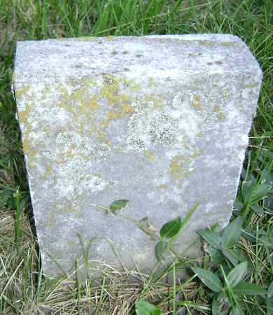 *UNKNOWN, UNKNOWN - Sharp County, Arkansas | UNKNOWN *UNKNOWN - Arkansas Gravestone Photos
