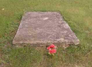 UNKNOWN, UNKNOWN - Sharp County, Arkansas   UNKNOWN UNKNOWN - Arkansas Gravestone Photos