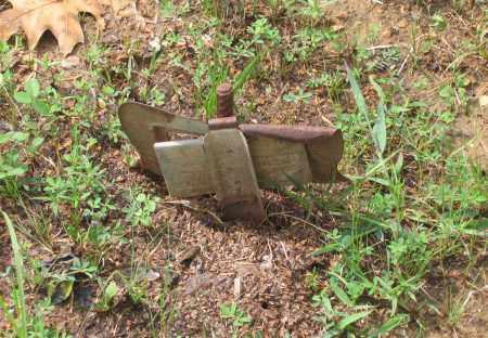 UNKNOWN, UNKNOWN - Sharp County, Arkansas | UNKNOWN UNKNOWN - Arkansas Gravestone Photos