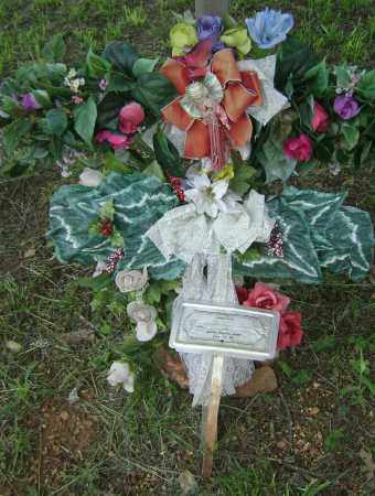 THOMAS, SAMUEL STEPHEN - Sharp County, Arkansas | SAMUEL STEPHEN THOMAS - Arkansas Gravestone Photos