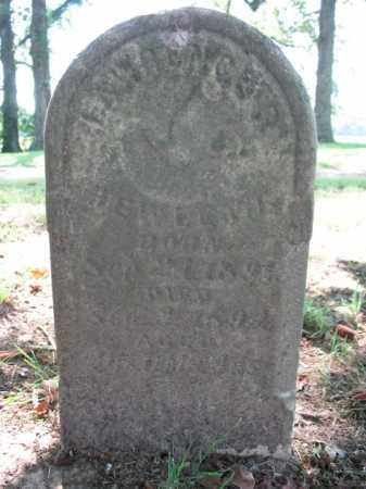 HEWLETT, LAWRENCE C - St. Francis County, Arkansas   LAWRENCE C HEWLETT - Arkansas Gravestone Photos