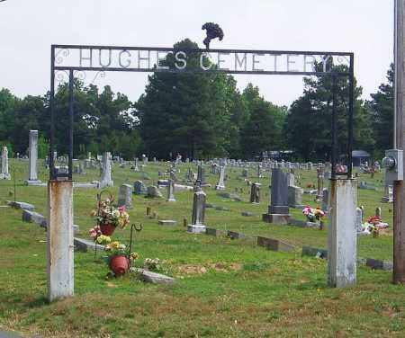 *HUGHES CEMETERY OVERVIEW,  - St. Francis County, Arkansas |  *HUGHES CEMETERY OVERVIEW - Arkansas Gravestone Photos