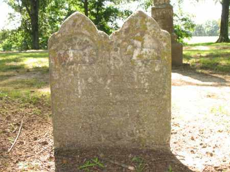 "MCKNIGHT, ""LITTLE"" JOHNIE S - St. Francis County, Arkansas   ""LITTLE"" JOHNIE S MCKNIGHT - Arkansas Gravestone Photos"