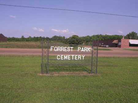 * SIGN,  - St. Francis County, Arkansas |  * SIGN - Arkansas Gravestone Photos