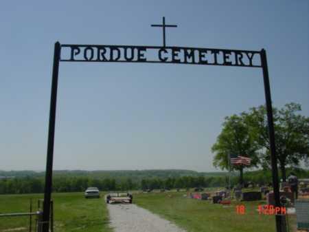 *GATE SIGN,  - Stone County, Arkansas |  *GATE SIGN - Arkansas Gravestone Photos