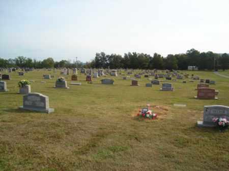 *OVERVIEW,  - Stone County, Arkansas |  *OVERVIEW - Arkansas Gravestone Photos