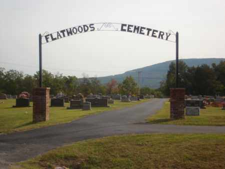 *ENTRANCE,  - Stone County, Arkansas |  *ENTRANCE - Arkansas Gravestone Photos