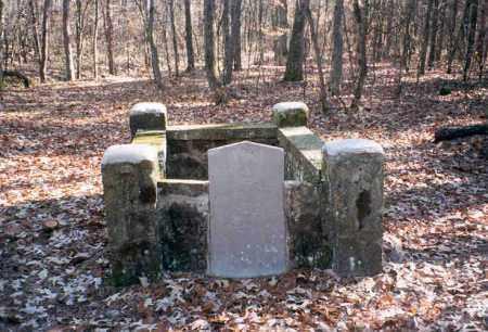 HANEY, MARIAH - Stone County, Arkansas   MARIAH HANEY - Arkansas Gravestone Photos