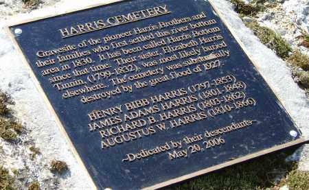 *MEMORIAL MARKER,  - Stone County, Arkansas |  *MEMORIAL MARKER - Arkansas Gravestone Photos