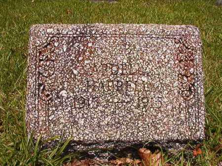 HARRELL, ARDELL - Union County, Arkansas | ARDELL HARRELL - Arkansas Gravestone Photos
