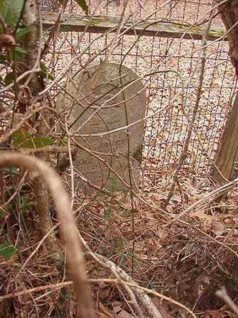 JARRY, ELLA - Union County, Arkansas | ELLA JARRY - Arkansas Gravestone Photos