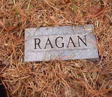 MATTHEWS, RAGAN - Union County, Arkansas | RAGAN MATTHEWS - Arkansas Gravestone Photos