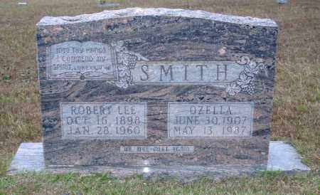 SEHON SMITH, NELLIE - Union County, Arkansas | NELLIE SEHON SMITH - Arkansas Gravestone Photos