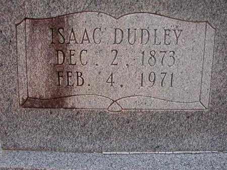 STEPHENS, ISAAC DUDLEY - Union County, Arkansas   ISAAC DUDLEY STEPHENS - Arkansas Gravestone Photos