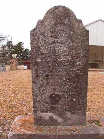 WHITE, LONNIE - Union County, Arkansas   LONNIE WHITE - Arkansas Gravestone Photos