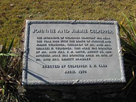 *HISTORICAL MARKER,  - Van Buren County, Arkansas |  *HISTORICAL MARKER - Arkansas Gravestone Photos