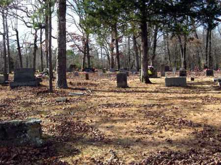 *OVERVIEW,  - Van Buren County, Arkansas    *OVERVIEW - Arkansas Gravestone Photos