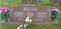 AMES, RENA A. - Washington County, Arkansas | RENA A. AMES - Arkansas Gravestone Photos