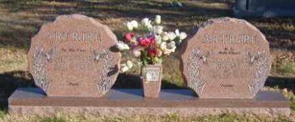 LONGNECKER ARTRIPE, GERALDINE ELAINE - Washington County, Arkansas | GERALDINE ELAINE LONGNECKER ARTRIPE - Arkansas Gravestone Photos