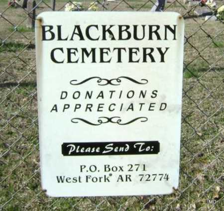 *SIGN,  - Washington County, Arkansas |  *SIGN - Arkansas Gravestone Photos