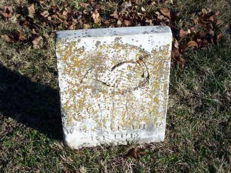BRICE, ROBERT - Washington County, Arkansas   ROBERT BRICE - Arkansas Gravestone Photos