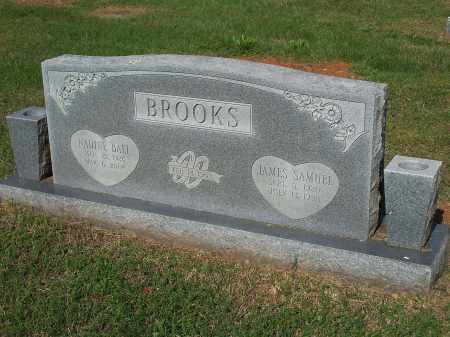 BALL BROOKS, NADINE - Washington County, Arkansas | NADINE BALL BROOKS - Arkansas Gravestone Photos