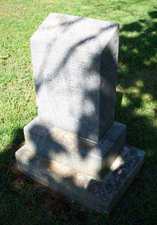 COHEA, THOMAS BASCOMB - Washington County, Arkansas   THOMAS BASCOMB COHEA - Arkansas Gravestone Photos