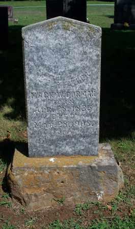 DORMAN, MARK W. - Washington County, Arkansas | MARK W. DORMAN - Arkansas Gravestone Photos