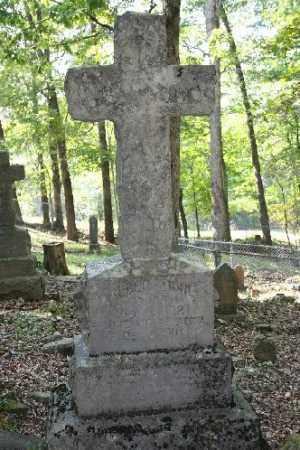 DUNLAP, ALBERT DR - Washington County, Arkansas   ALBERT DR DUNLAP - Arkansas Gravestone Photos
