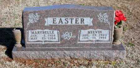 EASTER, MARYBELLE - Washington County, Arkansas   MARYBELLE EASTER - Arkansas Gravestone Photos