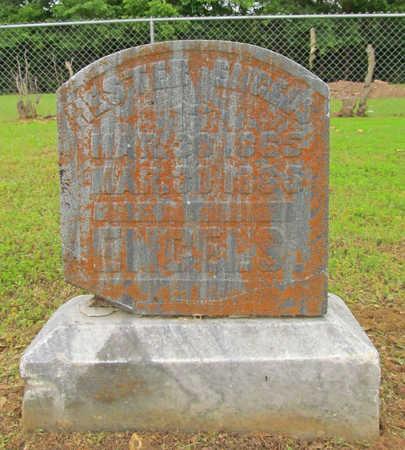ENGELS, HESTER - Washington County, Arkansas | HESTER ENGELS - Arkansas Gravestone Photos
