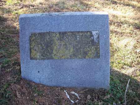 ENGELS, OLA - Washington County, Arkansas | OLA ENGELS - Arkansas Gravestone Photos
