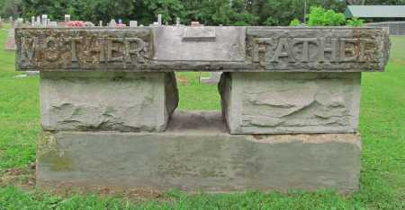 ESTES, R G - Washington County, Arkansas | R G ESTES - Arkansas Gravestone Photos