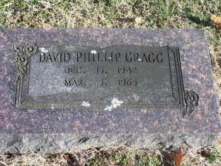 GRAGG, DAVID PHILLIP - Washington County, Arkansas | DAVID PHILLIP GRAGG - Arkansas Gravestone Photos