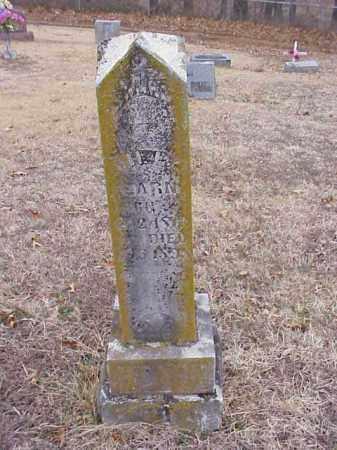 HEARN, H. L. - Washington County, Arkansas | H. L. HEARN - Arkansas Gravestone Photos
