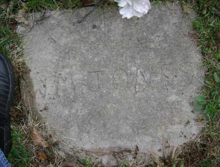 JONES, W M - Washington County, Arkansas | W M JONES - Arkansas Gravestone Photos
