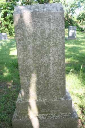 KARNES, JAMES M. - Washington County, Arkansas | JAMES M. KARNES - Arkansas Gravestone Photos