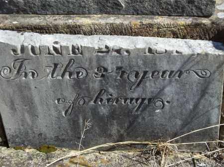 KIDD, MARY E. [PIC 3] - Washington County, Arkansas   MARY E. [PIC 3] KIDD - Arkansas Gravestone Photos