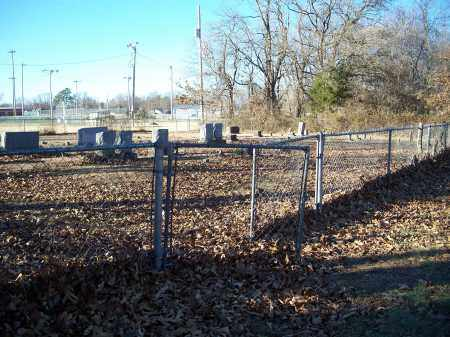*KINNIBRUGH CEMETERY, INFORMATION FROM OLD SURVEY - Washington County, Arkansas | INFORMATION FROM OLD SURVEY *KINNIBRUGH CEMETERY - Arkansas Gravestone Photos