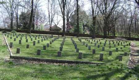 LOUISANA, SOLDIER'S GRAVES - Washington County, Arkansas | SOLDIER'S GRAVES LOUISANA - Arkansas Gravestone Photos